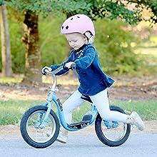 kiddimoto bike , strider bike , likeabike , isla bike , raleigh chuckles , runalong bike