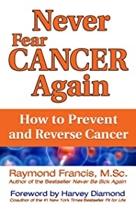 cancer, disease, prevention