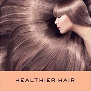 onion oil for hair growth for men, onion oil for hair growth, onion oil for hair growth for women