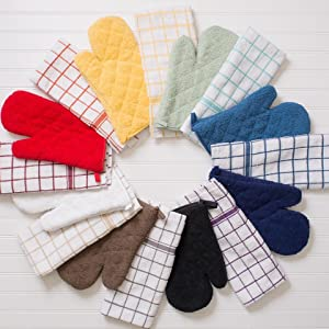 silicone oven mitts heat resistant gloves cast iron skillet handle covers oven mits ove glove