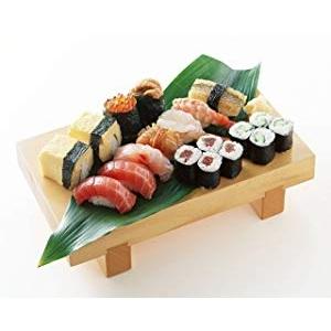 Xionghonglong Sushi Form Set,8PCS Dreiecksform Form Former,Sushi DIY Werkzeuge,Sushi Set,Sushi-Form,Sushi Making Kit Japanisches,Diy sushi maker,Sushi-Form f/ür Onigiri,Onigiri Sushimaker