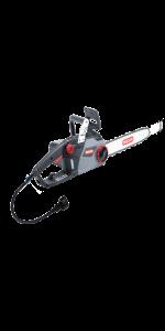 oregon chainsaw