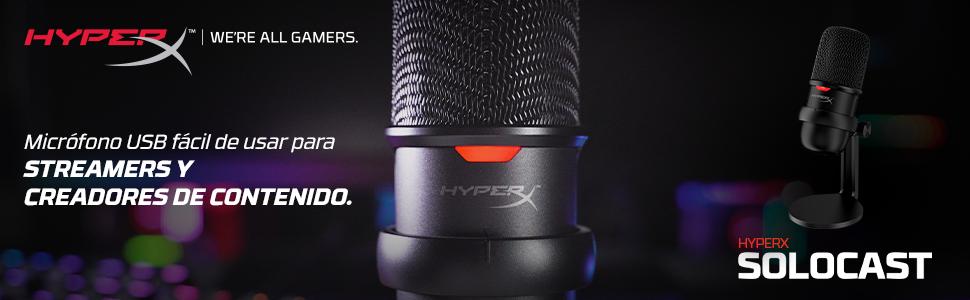 HyperX-Solocast-B08KFL3SFV