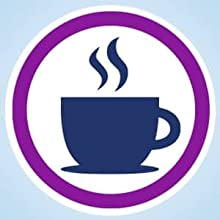 Get your caffeine kick