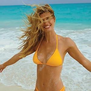 bikini, swim, swim top