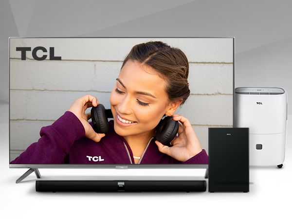 About TCL
