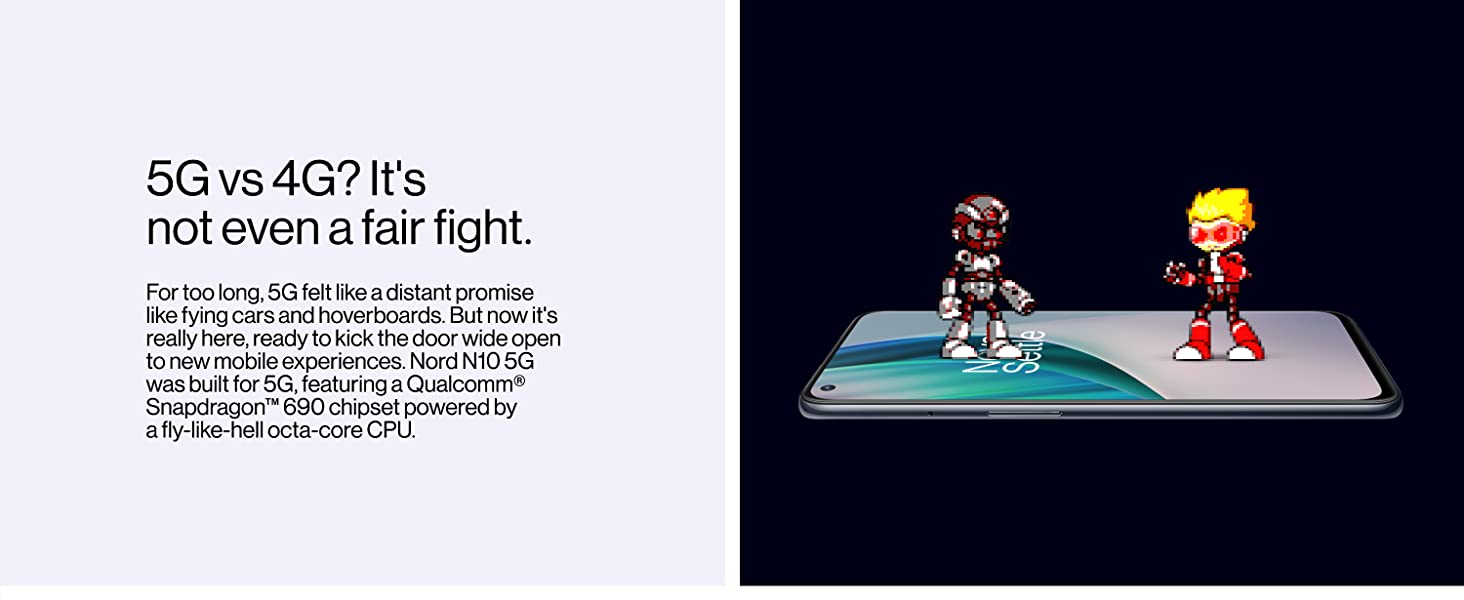 OnePlus N10, OnePlus Nord N10, Nord N10, Nord, One+, One Plus, 1+ N10, One+ N10, smartphone, mobile