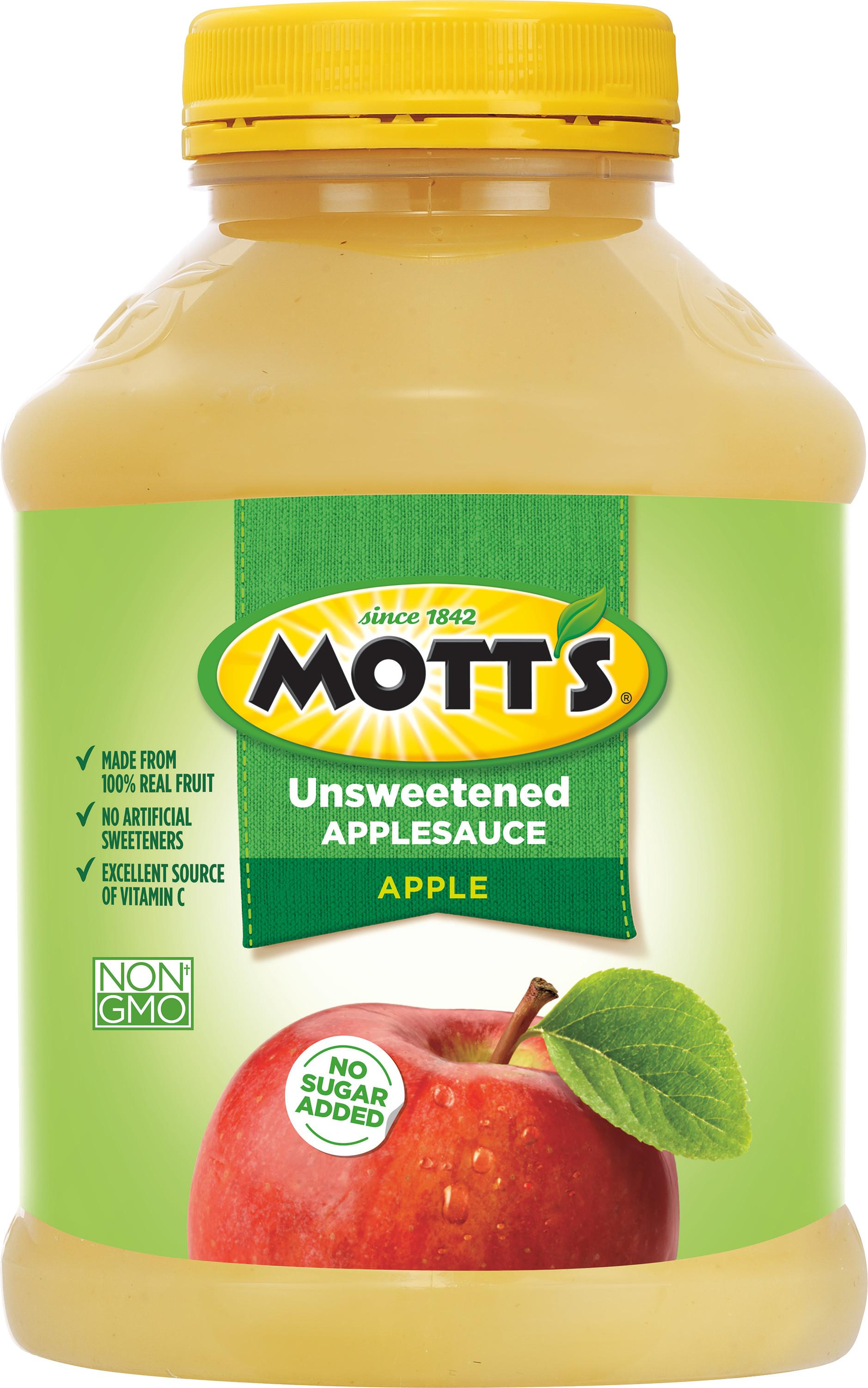 Image result for applesauce
