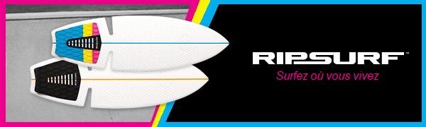 Razor RipSurf - Surfez ou vous vivez