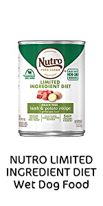 Retriever Dog Food, Mature Dog Food, Moist Dog Food, Soft Dog Food, Soft and Chewy, Chunks in Gravy