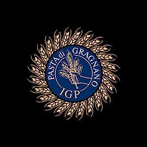 IGP Pasta Di Gragnano