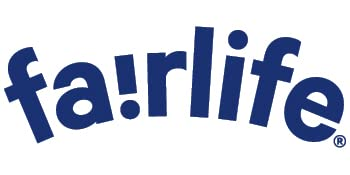 fairlife, milk