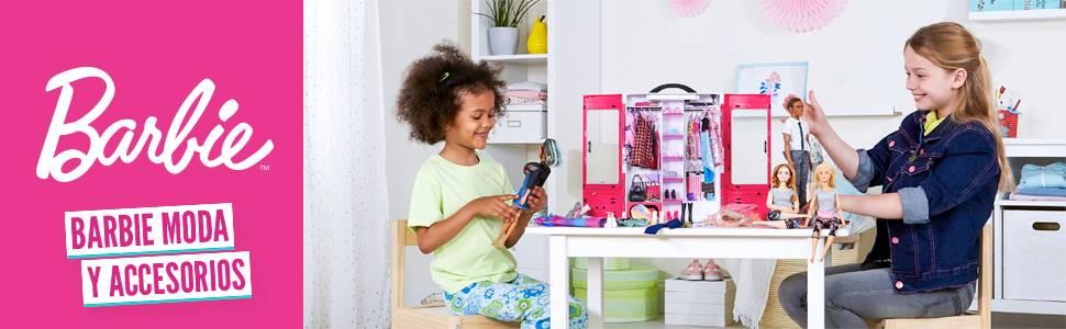 Muñeca Barbie 91 rubia con vestido floral y gafas de sol de ojos de gato