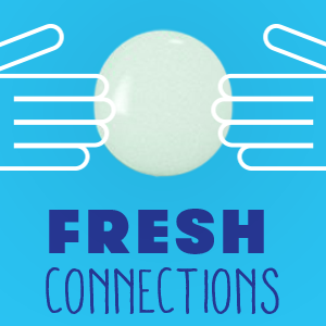 fresh connections