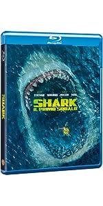 Scarica shark il primo squalo
