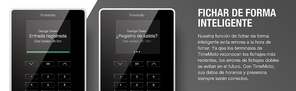 TimeMoto TM-616