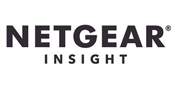 NETGEAR Insight fornisce: