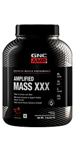 GNC, GNC Weight Gainer, GNC Gainer, Gainers, Weight Gainers, Gaining Supplements