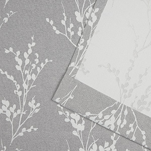 weighted curtains, light filtering curtains, semi sheer curtains, room darkening curtains, blackout