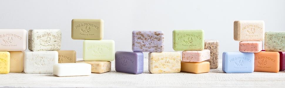 pure baby soap,pre de provence soap,natural soap bars,soap shea,natural body soap bar,soap france