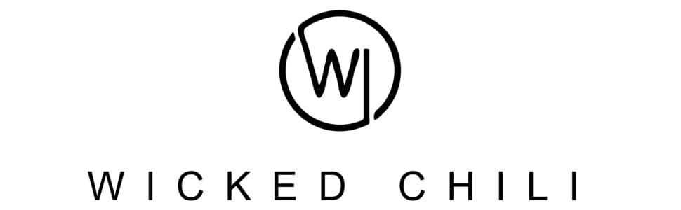 Wicked Chili Ministativ Mit Saugnapf Und Zoll 6 4 Mm Elektronik