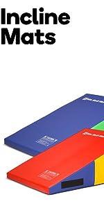 we sell mats,incline mat,cheese mat,wedge mat,cheese wedge mat