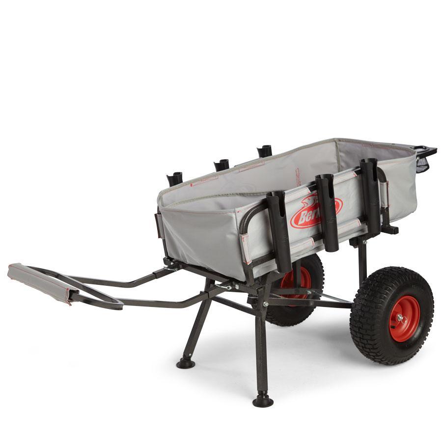 Berkley fishing cart fishing amazon canada for Berkley fishing com