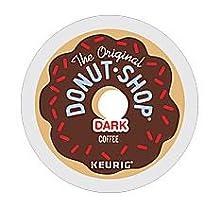 donut shop kcup pods kcup pods kcups - K Cups Bulk