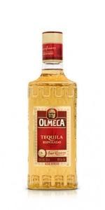 OLMECA Tequila テキーラ