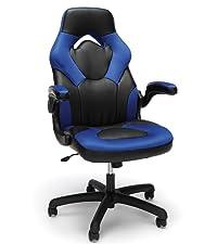 ess-3085-blu