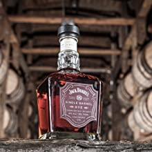 jack daniels, tennessee whiskey, whiskey, whisky, spirits