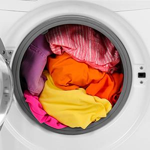 Canesten Hygiene Rinse, Canesten Hygiene Laundry Rinse, Canesten Laundry, Canesten Laundry Sanitiser
