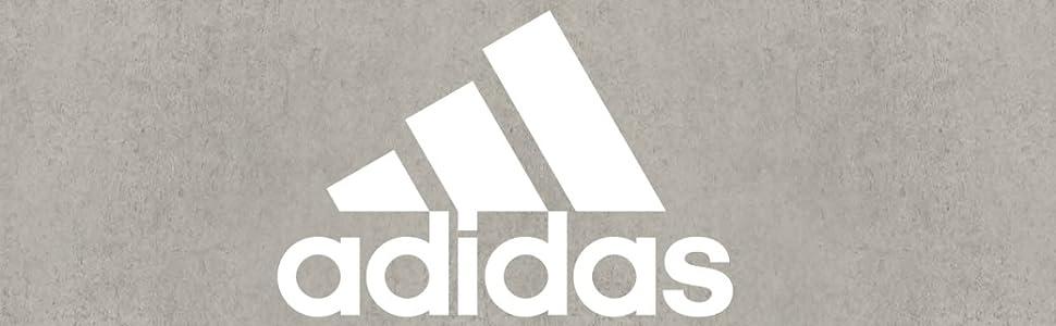 adidas アディダス 阿迪达斯 男 女 メンズ レディース トレーニング ジム スタジオ エクササイズ ストレッチ ヨガ