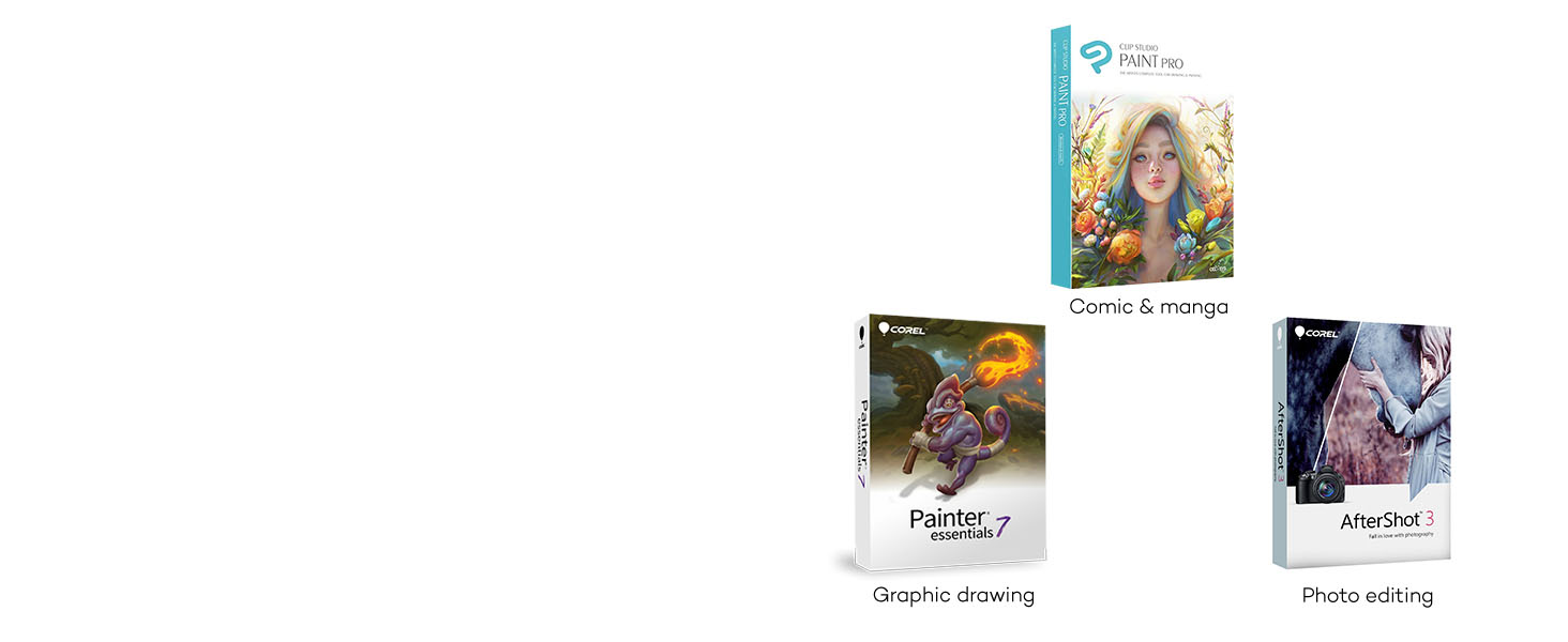 drawing tablet, drawing tablets, graphic tablet, graphics tablets, art tablet, art tablets, wacom