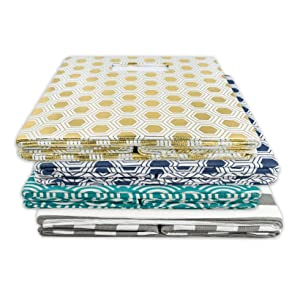 folds hard sized storage dorm accessory declutter space organizer