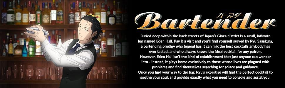 Bartender blu ray header