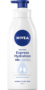 moisturiser, body lotion, nivea, body lotion, body moisturiser, skincare