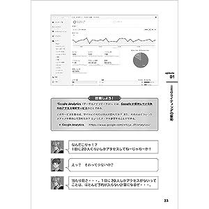 沈黙のWebマーケティング SEO 沈黙のWebライティング Webマーケッター ボーン 松尾茂起 Webデザイン Webマーケティング Webライティング ウェブライダー