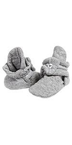 Burts Bees Baby Bibs Lap Shoulder Pull Over Burp Cloths Absorbent Knit Terry Organic Cotton Newborn