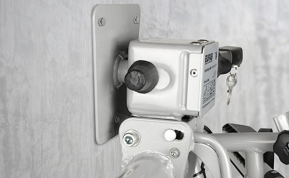 10/x 25/x 7/mm SKF R23//TC Doppel Lip Oil Seal mit Strumpfband Spring