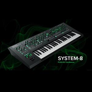 system 8 hero