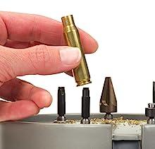 reloading dies; precision; kit; frankford arsenal platinum series