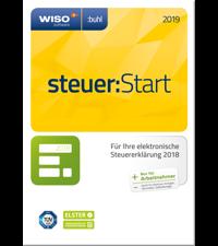 steuer:Start 2019
