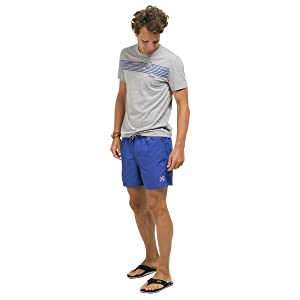 6486f104bf Oxbow Valens Short Homme: Amazon.fr: Sports et Loisirs