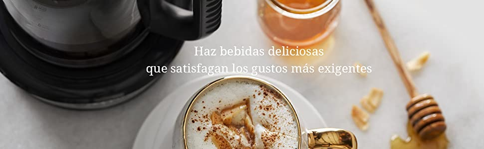 cafetera russell hobbs, cafetera retro, cafetera roja, russell hobbs, retro, cafetera, cafe