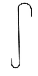 posts hold it mate swing tall outdoors amazon floor lantern extender attachments hummingbirds