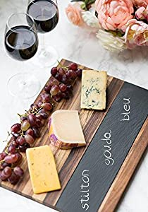 slate cheese board cheese board cheese platter cheese tray serving trays meat and cheese tray wooden