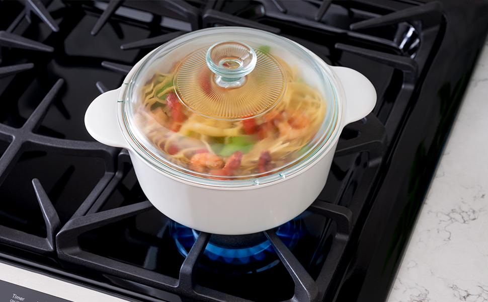 Corningware, casserole dishes, Corningware Casseroles, dishwasher safe, freezer safe, microwave safe