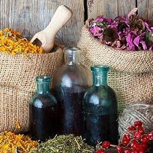 Natural Treatment Herbal Supplement Natural Remedies Herbal Remedies Homeopathic Remedies