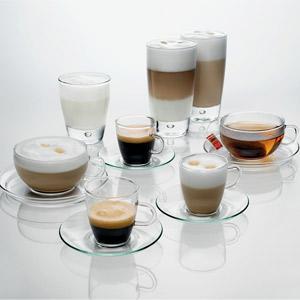 De'Longhi regelmäßig reinigen für mehr Espresso-Genuss!